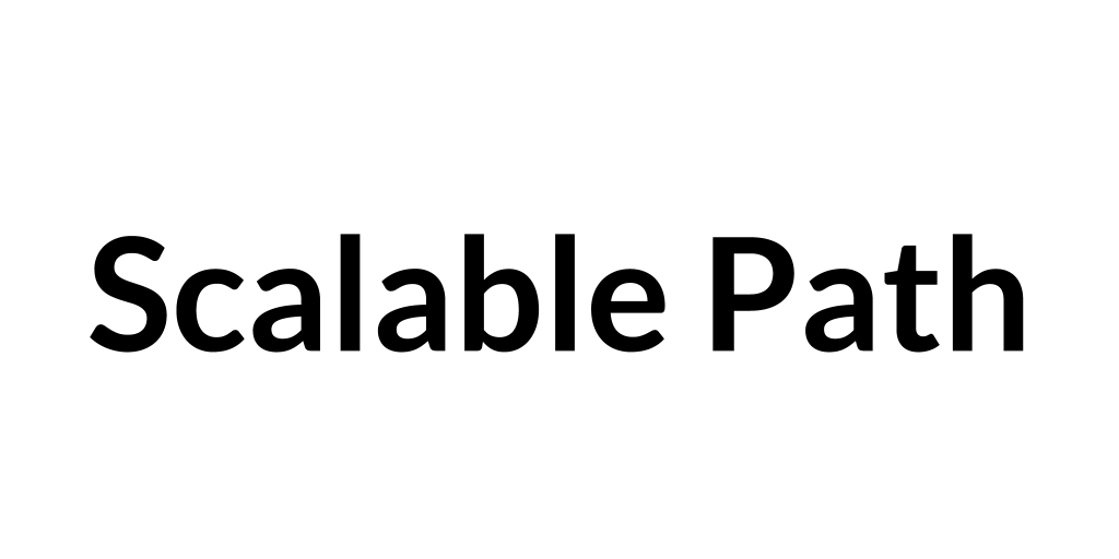 Scalable Path