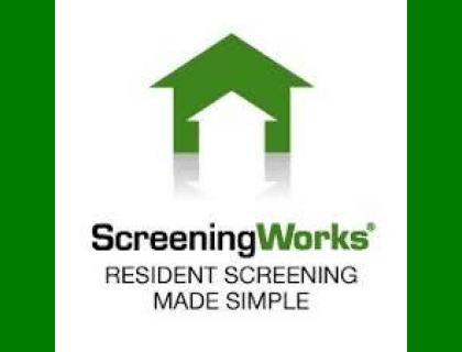 Screeningworks