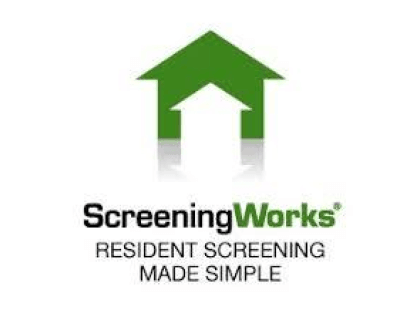 Screeningworks