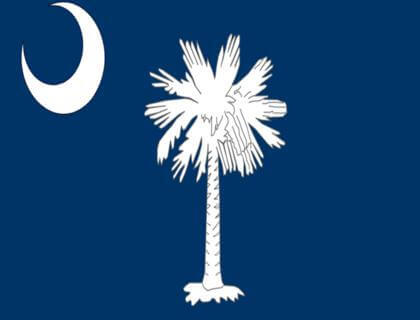 South Carolina Job Posting Sites