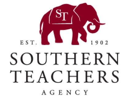 Southern Teachers Agency