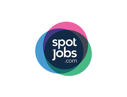 Spotjobs