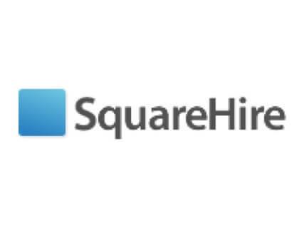 Square Hire