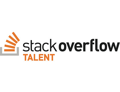 Stack Overflow Talent