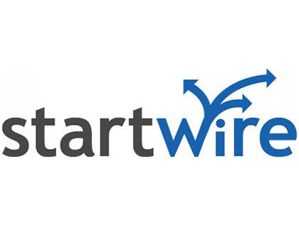 Startwire Job Posting