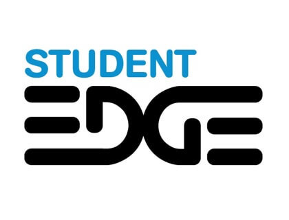 Student Edge Job Posting - Pricing, Key Information and FAQs
