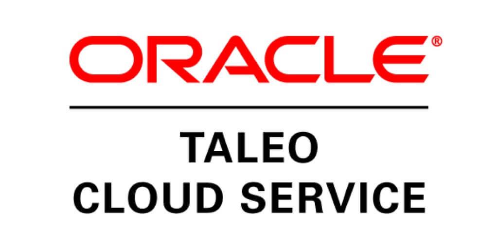 Taleo Customer Reviews Cost Info Company Data And Faqs