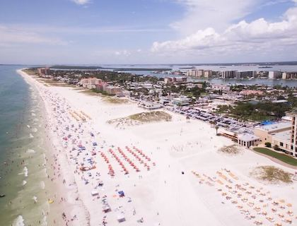 Tampa Job Boards