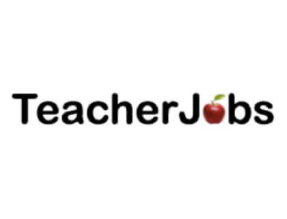 Teacherjobs