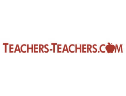 Teachers Teachers Com