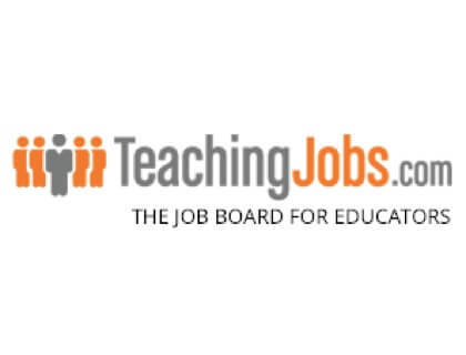 Teachingjobs Com