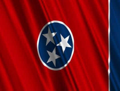 Tennessee Job Posting Sites