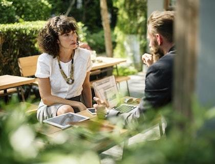 The Difference Between Structured And Unstructured Interviews