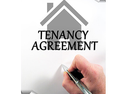The Top 10 Tenant Screening Services
