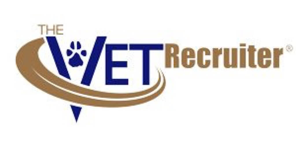 The Vet Recruiter