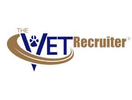 The Vet Recruiter