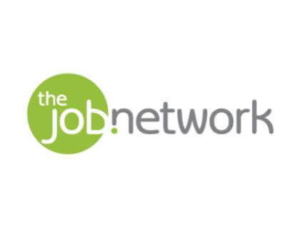 TheJobNetwork