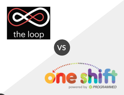 The Loop vs. One Shift