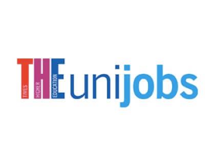 Theunijobs