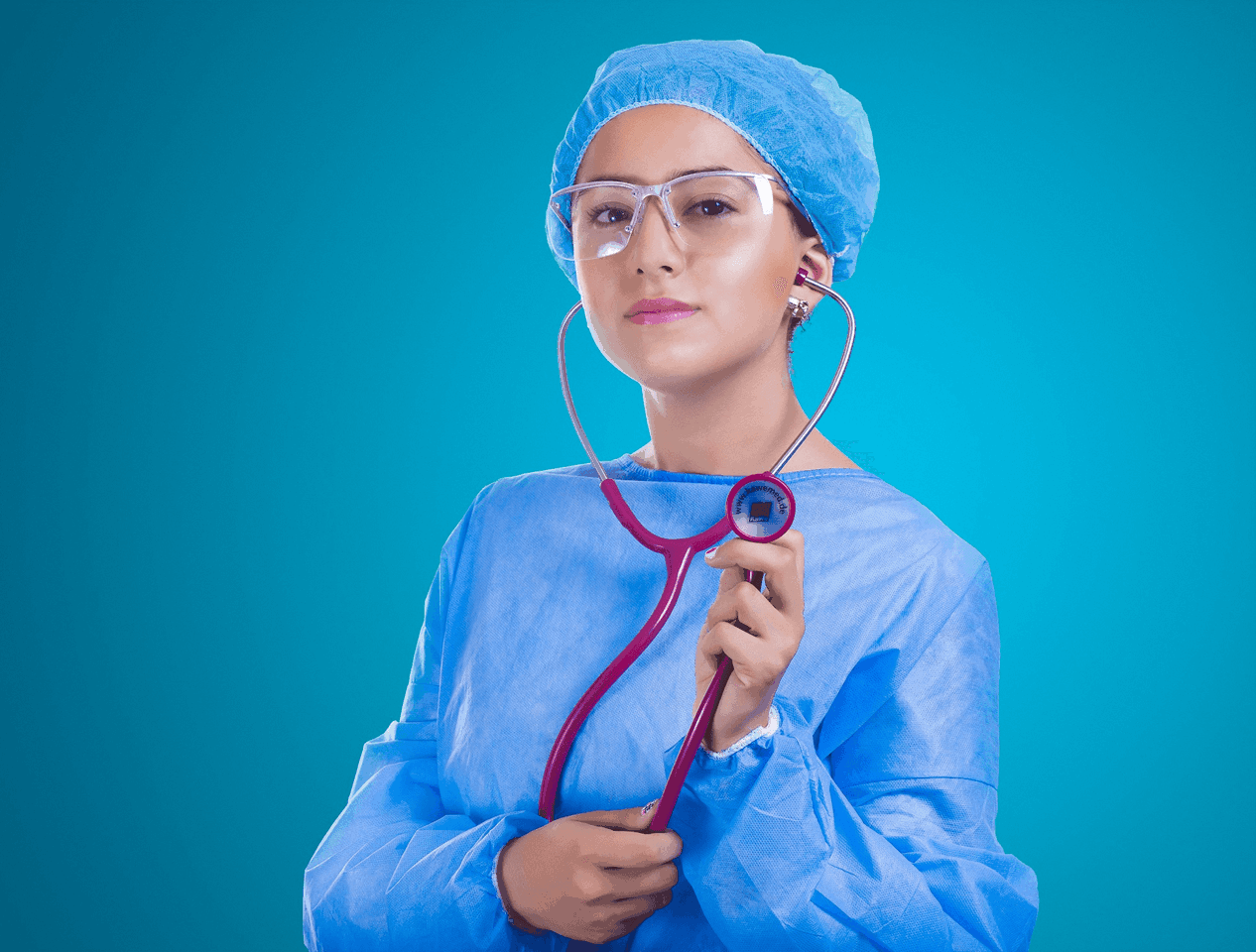Top Medical And Healthcare Staffing Agencies