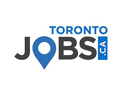 Torontojobs.ca Job Site