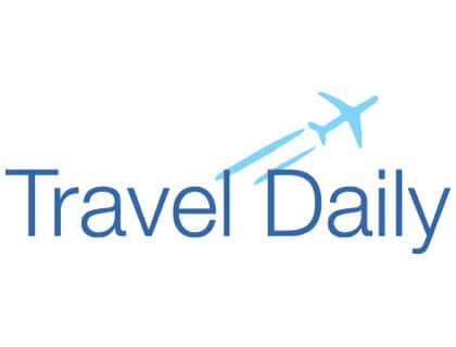 Travel Daily