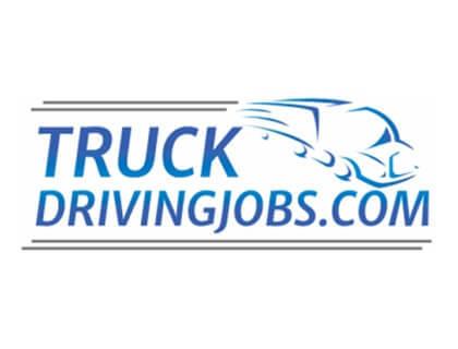 Truckdrivingjobs Com