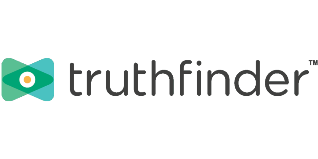TruthFinder Reviews