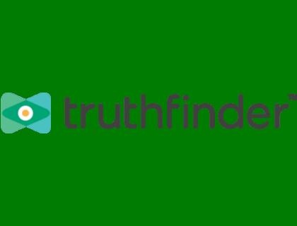 TruthFinder Summary