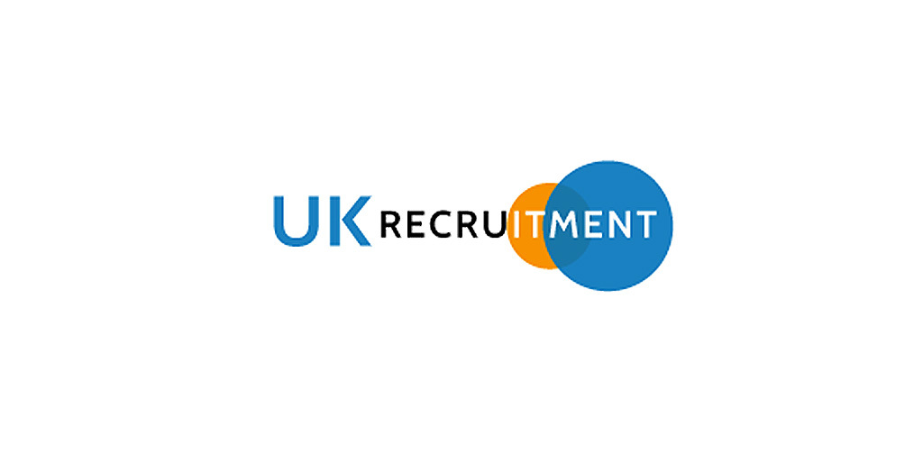 UK Recruitment