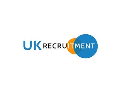 UK Recruitment