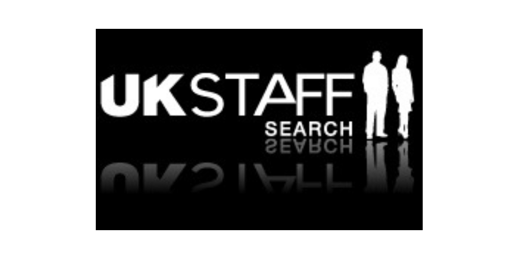 Uk Staff Search 1024X512 20181009