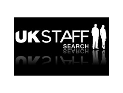 Uk Staff Search 420X320 20181009