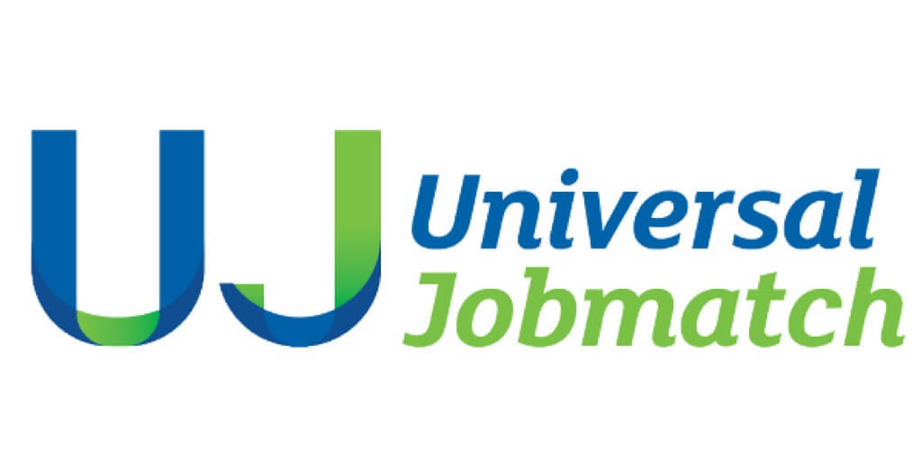 Universal Jobmatch - How to Advertise a Job, FAQS Answered