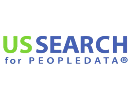 Us Search Summary