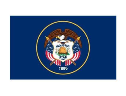 Utah Job Posting Sites