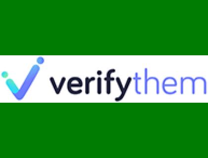 VerifyThem