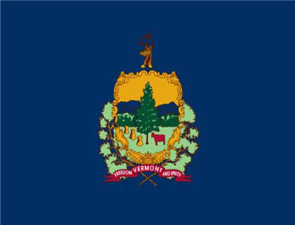 Vermont Job Posting Sites
