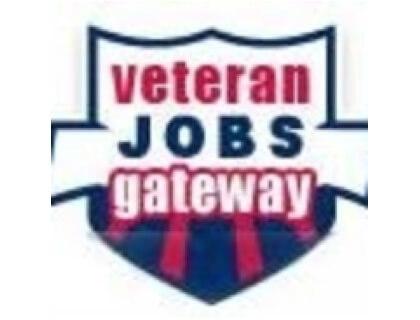 Veteran Jobs Gateway