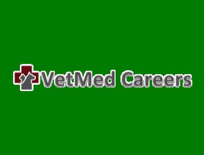 Vetmed Careers