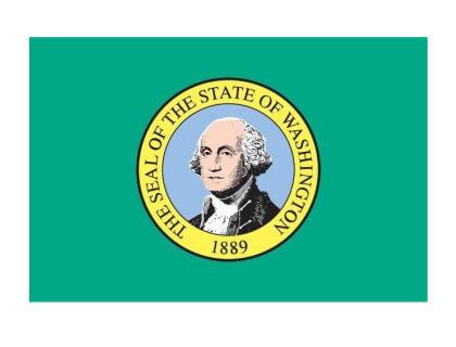 Washington Job Posting Sites
