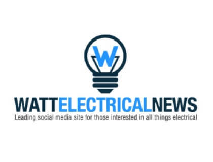 Wattelectricalnews