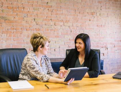 What Are Supplemental Unemployment Benefits