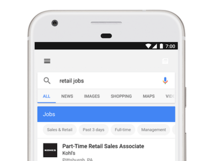 How to Post a Job on Google - [Step-by-Step Instructions]