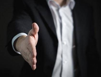 What Is Involuntary Employee Turnover