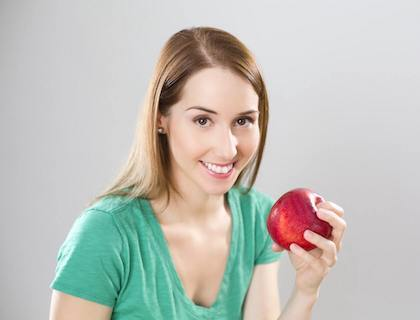 Where To Post A Dietitian Job