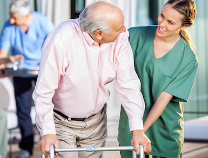 Where To Post Home Health Aide Jobs