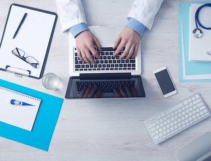 Where To Post Hospitalist Jobs