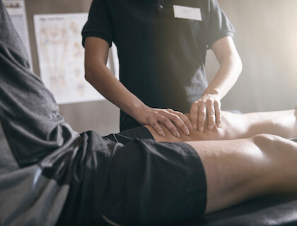 Where To Post Occupational Therapist Jobs