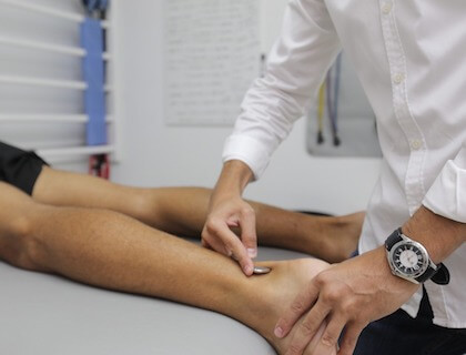 Where To Post Physical Therapist Jobs